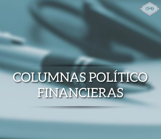 COLUMNAS-FINANCIERAS